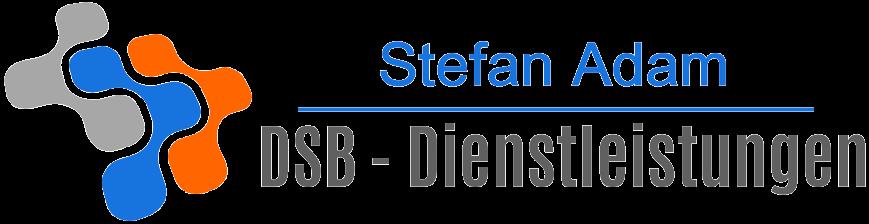 DSB Dienstleistungen